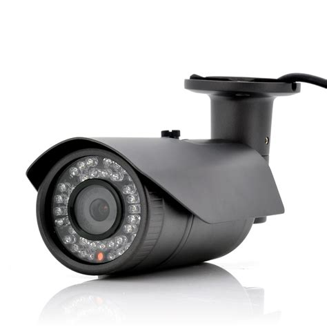 outdoor hd ip wholesale hd ip security outsoor ip from china