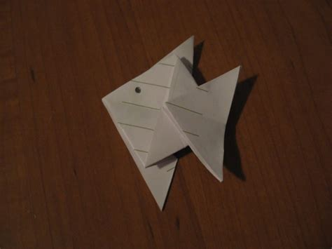 Origami Thing - free coloring pages antijenic drift thing a day 2012