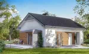beautiful one story house plans houz buzz one story house plans best one story house plans one
