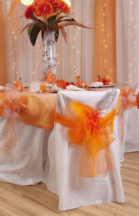 table for quinceanera 261 best images about quinceanera decorations on