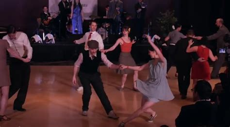 swing dance video lessons swing dance lessons san diego san diego swing dance lessons