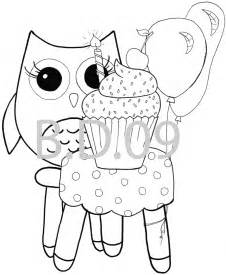 what color are owls coloring pages owl themed 10 pc