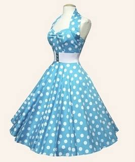 Polkadote Style Blue Orange Mini Dress 13 best images about polka dots on blue dots neiman and towels