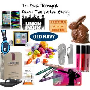 Cool Teenage Gifts » Home Design 2017
