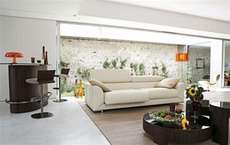 einrichtungsbeispiele wohnzimmer modern einrichtungsbeispiele wohnzimmer modern