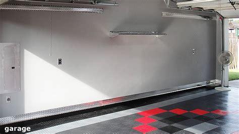 Garage Base Molding by Base Molding Mx Metal Base Molding