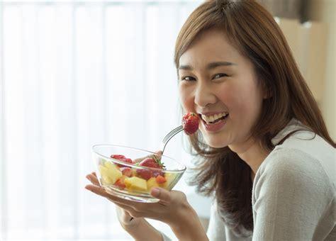 Gula Darah 5 makanan manis yang aman bagi gula darah anda