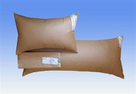 veneta cuscini cuscini gonfiabili veneta imballaggi