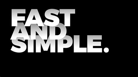 envato ae templates envato ae templates awesome envato 10 after effects templates that are taking our breath away