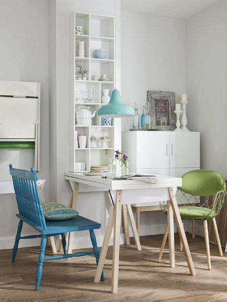 Einrichtung Kleine Wohnung by Eine Kleine Wohnung Einrichten So Funktioniert Die