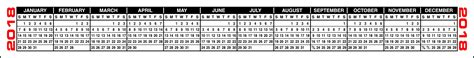 printable calendar 2015 strip printable keyboard calendar strip bing images