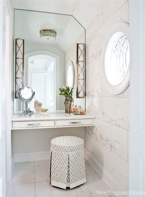 glamorous bathroom accessories glamorous bathroom accessories house mix