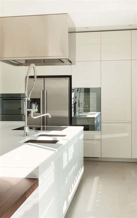 paint ideas for new modern kitchen pic attached floor 41 white kitchen interior design decor ideas pictures