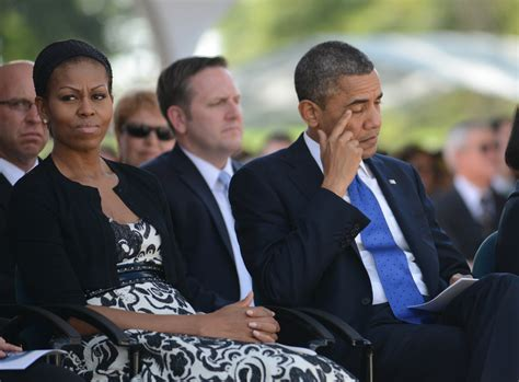 president obama s hawaii vacations michelle obama photos photos president obama begins
