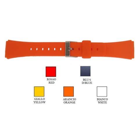 orologi casio colorati realtime cinturino in gomma modello tipo casio colorati