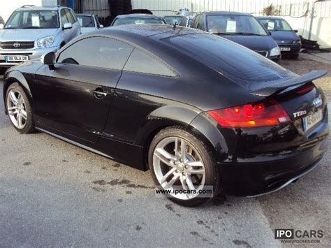 how to learn about cars 2009 audi tt auto manual 2009 audi tt 2 5 t quattro 340 car photo and specs