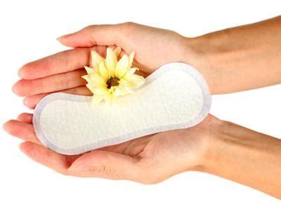 Tips Aman Ml Saat Haid 6 Cara Menjaga Kebersihan Saat Haid Yang Benar