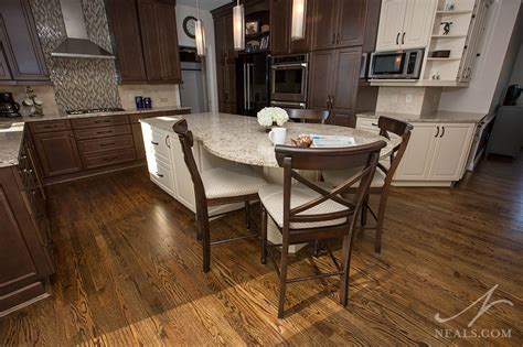pre made kitchen islands with seating pre made kitchen