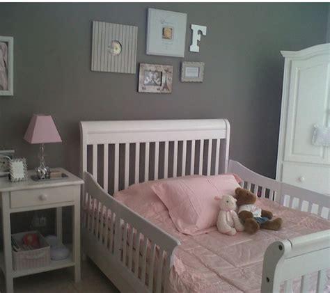 toddler bed ideas best 25 toddler girl rooms ideas on pinterest girl