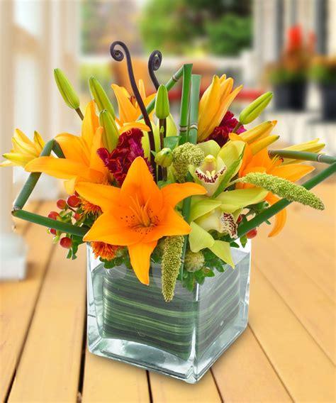 17 best ideas about tropical flower arrangements on tropical flowers allen s flower market long beach