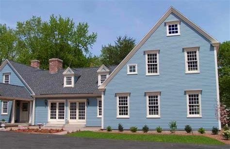 3d Home Architect Home Design Deluxe Version 9 Free Download colonial saltbox saltbox colonial saltbox homes