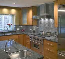 metal backsplashes for kitchens punched tin backsplash home depot designs metal stick on