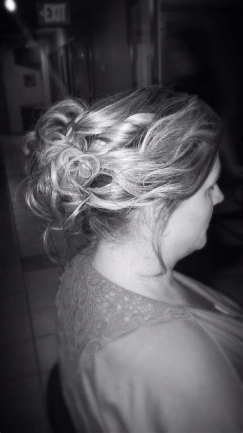 hair shows in va from the bridal show in winchester va front royal va