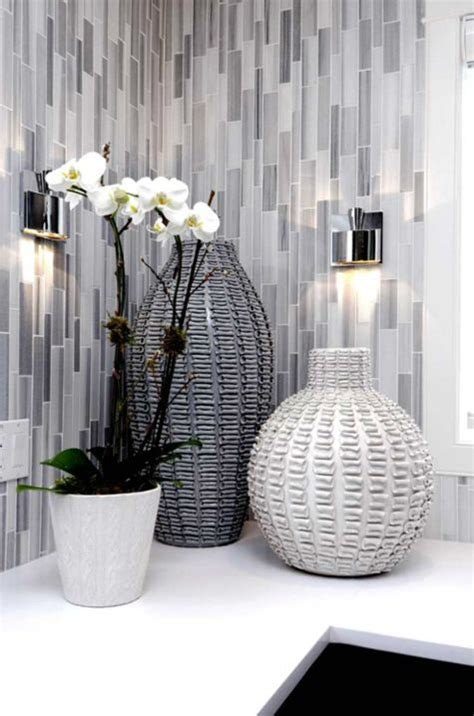 grey and white bathroom accessories 25 best ideas about grey bathroom decor on