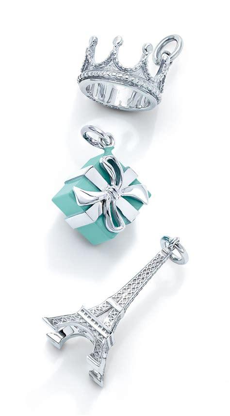 Tutu And Co Aslan Silver Bracelet best 25 box ideas on theme