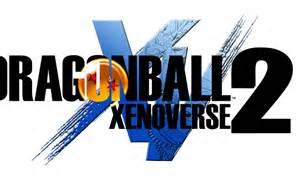 Build Custom Home Online Dragon Ball Xenoverse 2 E3 Presentation Mxdwn Games