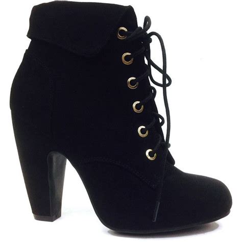 Boot Heels best 25 ankle boot heels ideas on shoes boots
