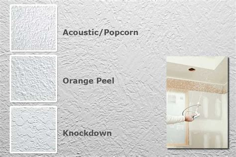 sheetrock ceiling spray texture duncan drywall texture spray