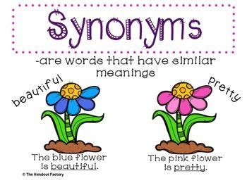 colorful synonyms 25 best ideas about colorful synonym on
