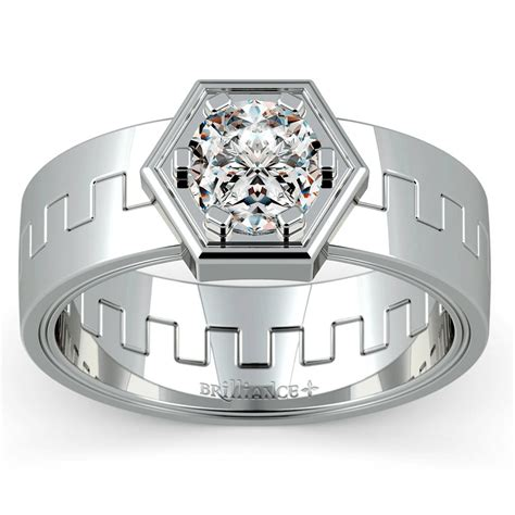 Where To Find Engagement Rings by Where To Find Matching Mens Engagement Rings For Couples