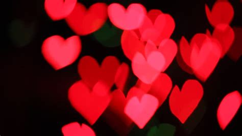 love themes wap net red hearts abstract background valentine theme love