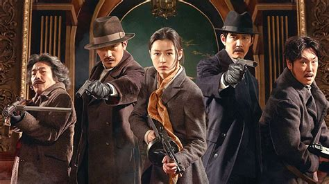 assassination teaser korean action movie 2015 assassination movie trailer action 2015 youtube