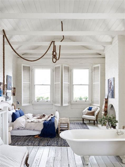 bedroom eyes fitzroy 5348 best images about bedroom eyes on pinterest guest