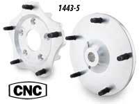 Pin Nut Bracket Caliper Cb 150 R Kaliper Kepala Babi Rem Cakram race ready gt cnc disc brake parts rear