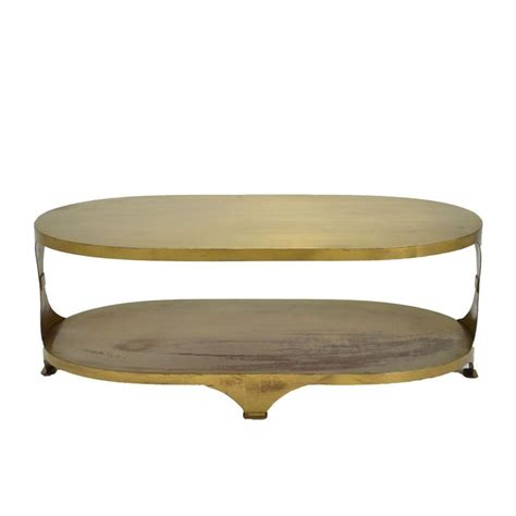 11 Best Coffee Tables Images On Pinterest Square Coffee Coffee Tables Montreal