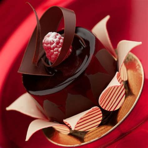 Artistry In Gourmet Chocolate Delicacies For Fine | artistry in gourmet chocolate delicacies for fine