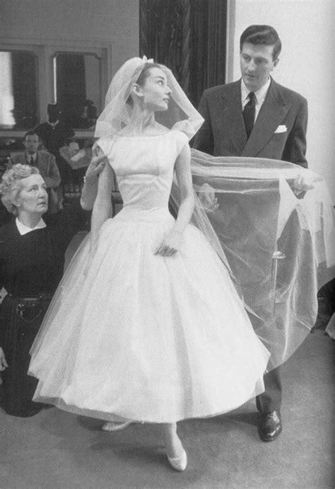 retour des styles de robes de mari 233 e pour 2016 robedefilles