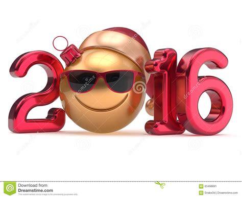 new year emoticon happy new 2016 year s calendar date smiley emoticon