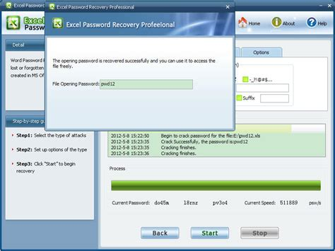 Yahoo Email Password Cracker Free Download | password cracker for yahoo email