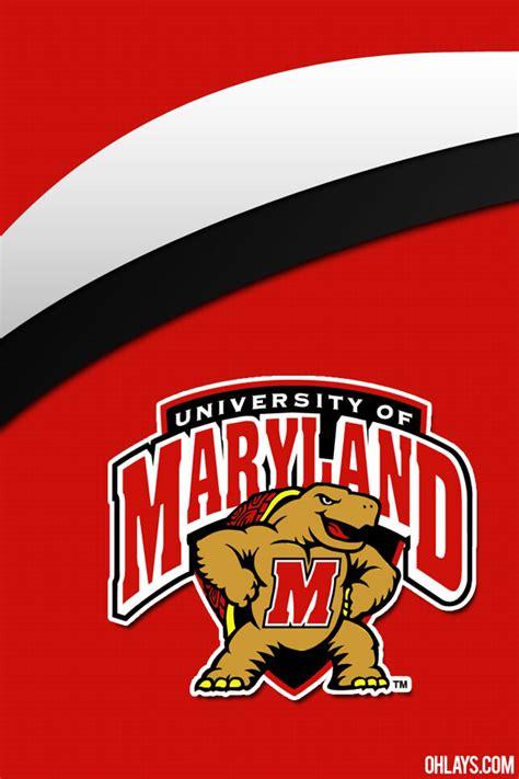 Maryland Search Codes Maryland Basketball Wallpaper Wallpapersafari