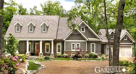 Ranch Home Exterior Design by Exterior Ranch House Designs Datenlabor Info