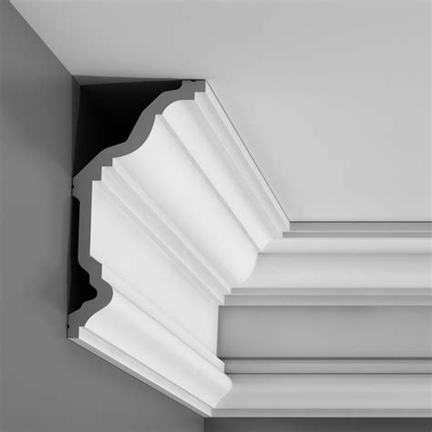 cornici dwg c332 cornice mouldings orac decor