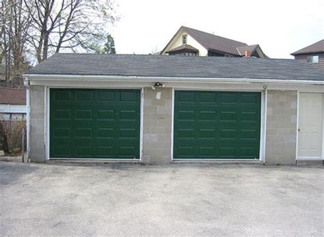 Garage Exterior Design Ideas modern door garage design ideas to make perfect car garage