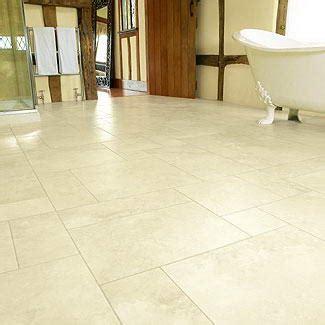 laminate flooring laminate flooring companies uk