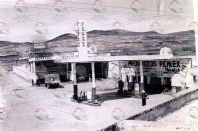 municipio de apan el apan de anta 209 o 4 apan en postales