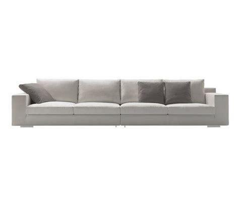 bpa divani allen divano divani bpa international architonic